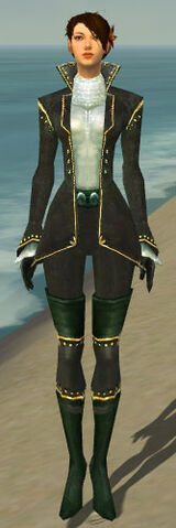 File:Mesmer Tyrian Armor F gray front.jpg
