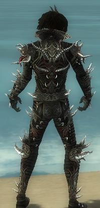 File:Necromancer Elite Canthan Armor M gray back.jpg