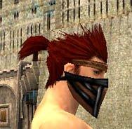 File:Ranger Ancient Armor M dyed head side.jpg