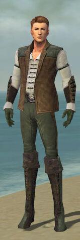 File:Mesmer Enchanter Armor M gray front.jpg