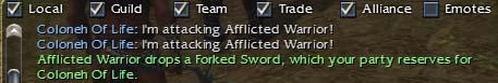 File:Forked sword.jpg