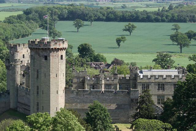 File:User Warwick Castle.jpg