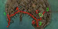 Consulate Docks (mission)