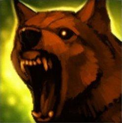 File:Hi-res-Predatory Season.jpg