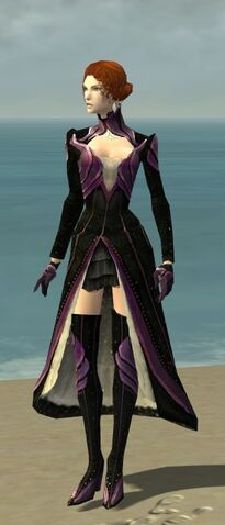 File:Mesmer Asuran Armor F dyed front.jpg