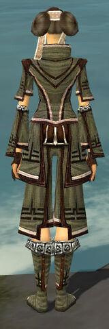 File:Monk Kurzick Armor F gray back.jpg