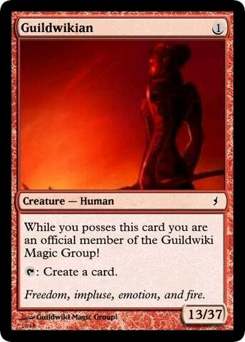 File:Red Guildwikian Magic Card.jpg