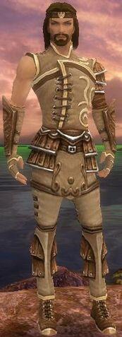 File:Character-Marabus Hrv.jpg