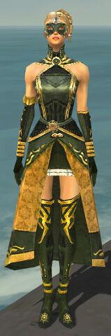 File:Mesmer Sunspear Armor F gray front.jpg