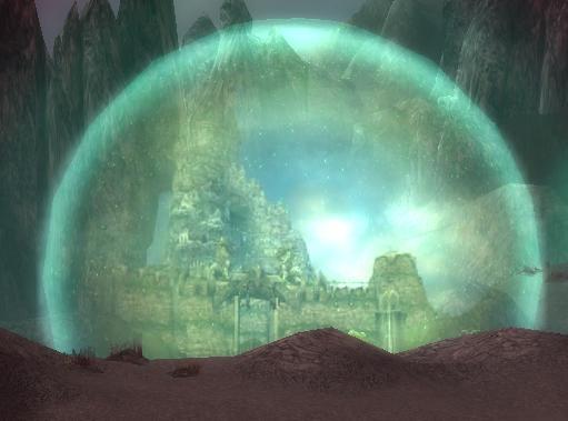 File:Titan Portal.JPG