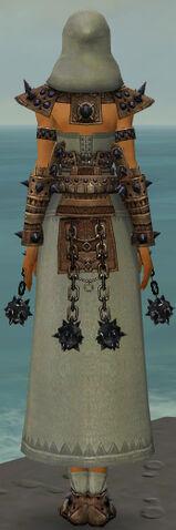 File:Dervish Obsidian Armor F gray back.jpg