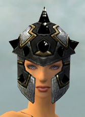 File:Warrior Obsidian Armor F dyed head front.jpg