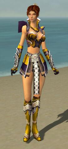 File:Elementalist Deldrimor Armor F dyed front.jpg