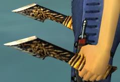 File:Gilded Daggers.jpg