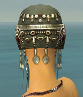 File:Ritualist Canthan Armor F gray head back.jpg