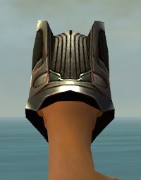 File:Warrior Asuran Armor F gray head back.jpg