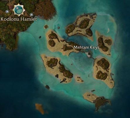 File:Mehtani Keys map.jpg