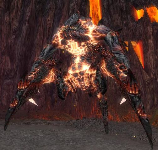 File:BurningTitan.jpg