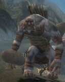 Enslaved Frost Giant