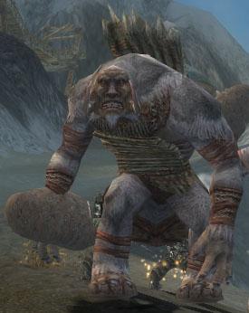 File:Enslaved Frost Giant.jpg