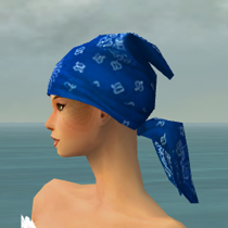 File:Bandana F dyed side.jpg