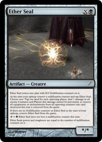 File:Giga's Ether Seal Magic Card.jpg