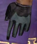 File:Mesmer Tyrian Armor M gloves.jpg