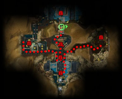 File:Shakor Firespear Mission Location - Copy.jpg