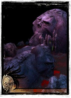 File:Abaddon's Gate (page).jpg