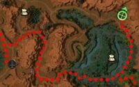 Map to Euhh