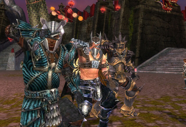 File:Synchdancingwarriors.jpg