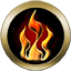 Elementalist-icon-PogS-64.png