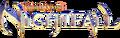 Nightfall logo sml.png