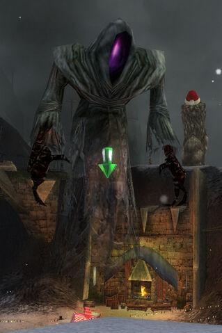 File:Rift Warden.jpg