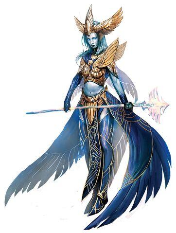 File:Avatar of Dwayna concept art.jpg