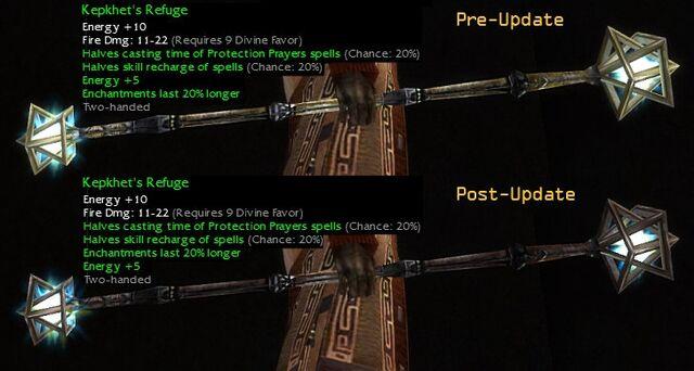 File:Kepkhet's Refuge Change.jpg