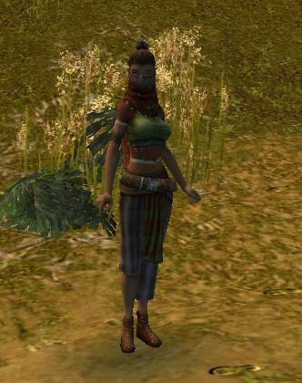File:Luxon Peasant f.jpg