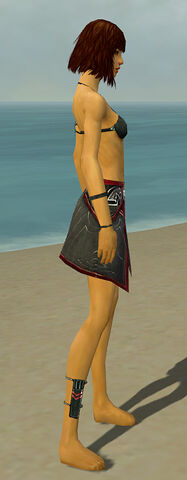 File:Oni Leggings F dyed side.jpg