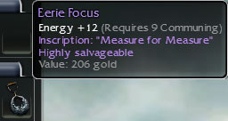 File:Eerie Focus stats (Nightfall).jpg