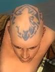 File:Monk Sunspear Armor M gray head front.jpg