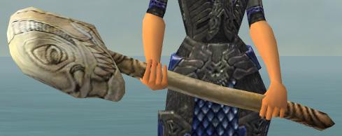 File:Ivory Hammer.jpg