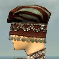 File:Ritualist Exotic Armor F gray head side.jpg