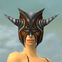 File:Warrior Wyvern Armor F dyed head front.jpg
