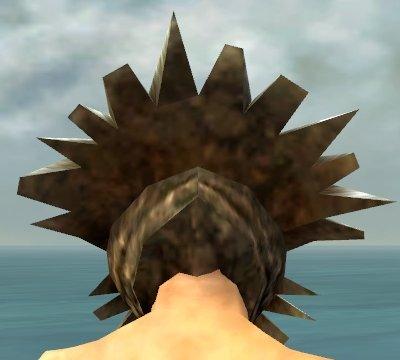 File:Grasping Mask gray back.jpg