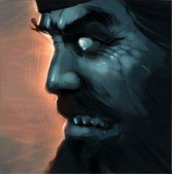 Hi-res-Balthazar's Rage