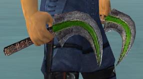 File:Jarimiya's Daggers.jpg