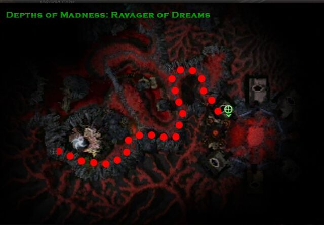 File:Ravager of Dreams location.jpg