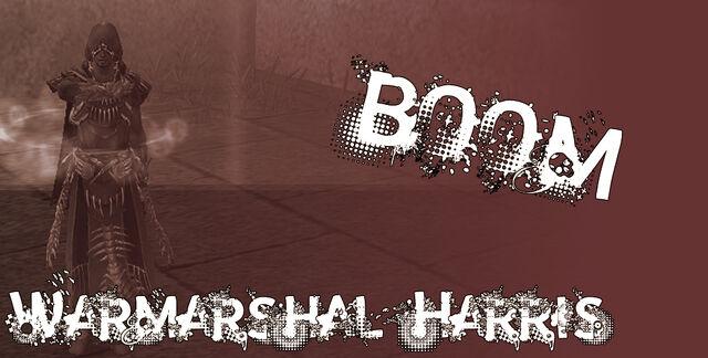 File:User Warmarshal Harris char.jpg