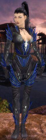 File:Gemini-necromancer006.jpg