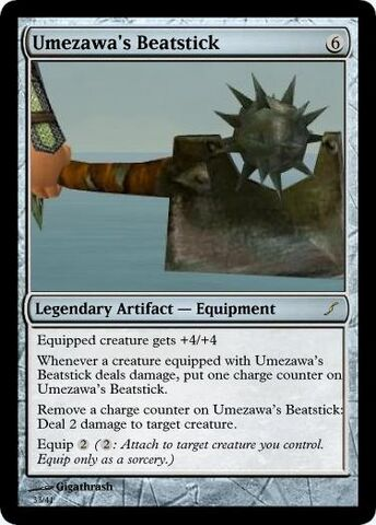 File:Giga's Umezawas Beatstick Magic Card.jpg